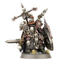 Exalted Hero of Chaos M01.jpg