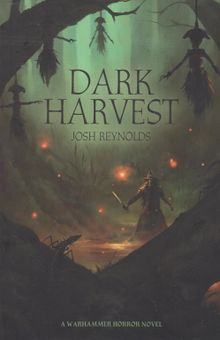 Dark Harvest cover 001.jpg