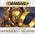 Hammers of Sigmar Audio Cover.jpg