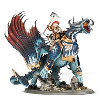 Lord-Celestant on Stardrake M01.jpg