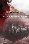 Auction of Blood Cover.jpg