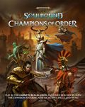 Soulbound Champions of Order cover.jpg