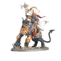 Lord-Celestant on Dracoth M01.jpg