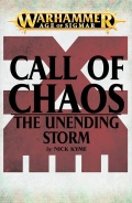 The Unending Storm cover.jpg