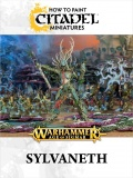 Sylvaneth Painting Guide Cover.jpg