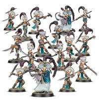 Cypher Lords M01.jpg