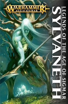 Legends of the Age of Sigmar Sylvaneth Cover.jpg