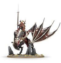 Vampire Lord on Zombie Dragon M01.jpg