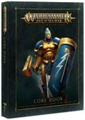 Age of Sigmar Core Book 2nd cover.jpg