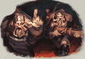 Grundstok and Arkanaut 01.png
