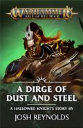A Dirge of Dust and Steel cover.jpg